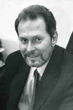 Правдин В.В
